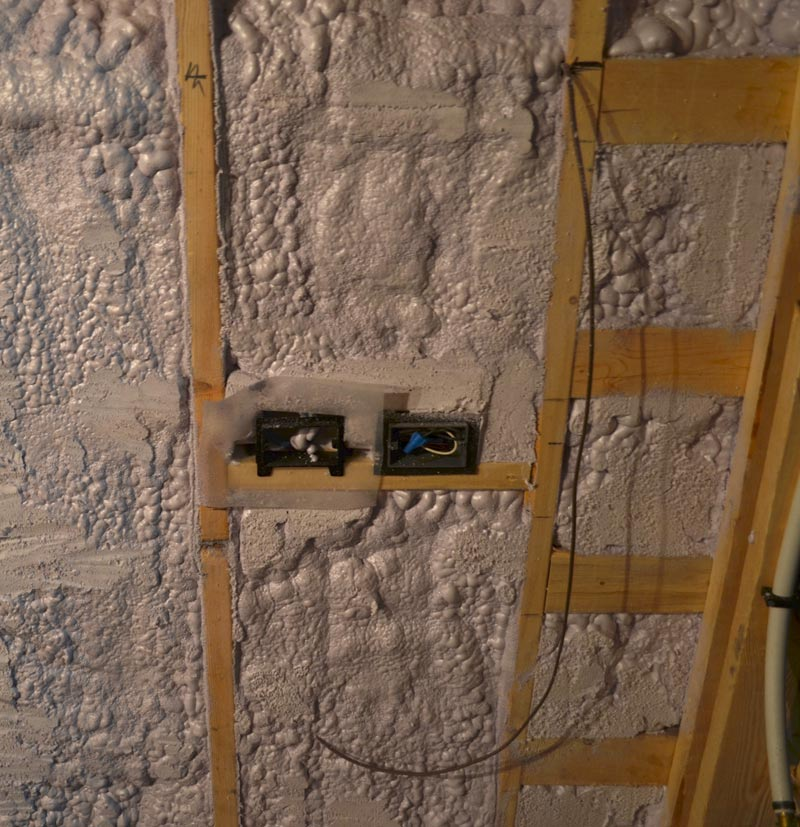 spray-foam-insulation-applied-at-wood-framed-walls-3
