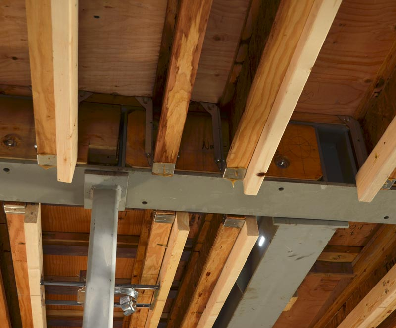 steel-and-wood-beam-connections