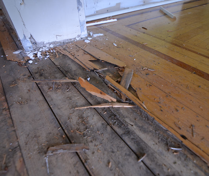 pittsburgh-house-renovation-studio-tm-tomas-machnikowski-demolition-removal-of-existing-floor-finish