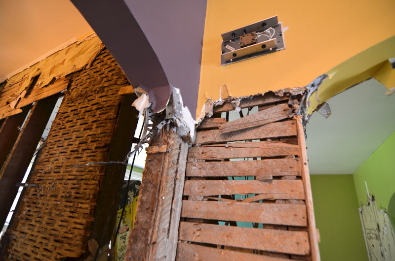 pittsburgh-house-renovation-studio-tm-tomas-machnikowski-demolition-removal-of-existing-wall-plaster-and-lath-2