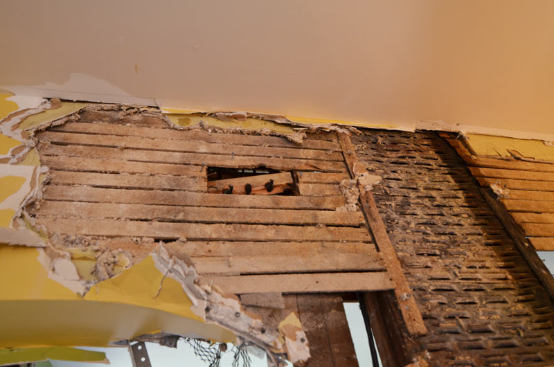 pittsburgh-house-renovation-studio-tm-tomas-machnikowski-demolition-removal-of-existing-wall-plaster-and-lath