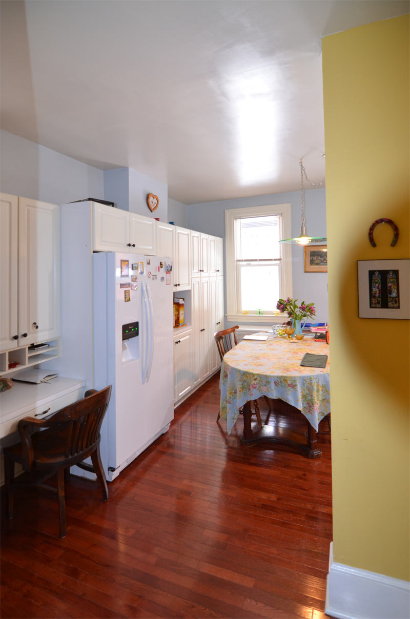 pittsburgh-house-renovation-studio-tm-tomas-machnikowski-existing-condition-kitchen