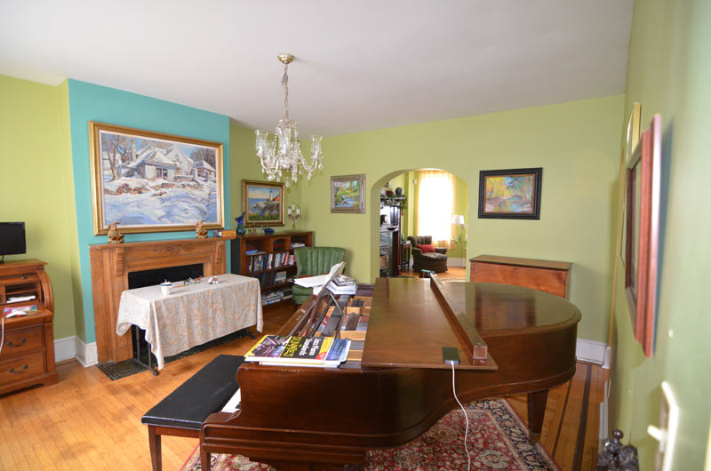 pittsburgh-house-renovation-studio-tm-tomas-machnikowski-existing-condition-piano-room