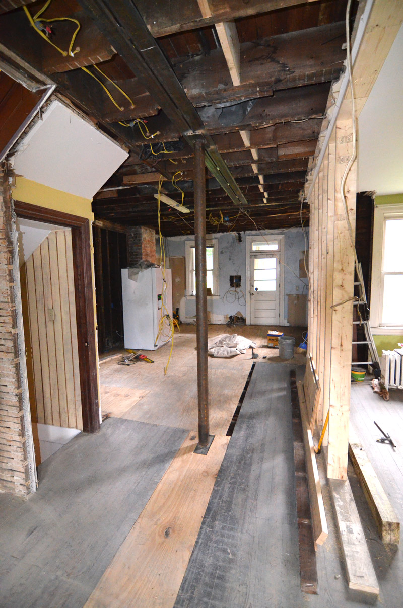 studio-tm-house-renovation-overview-04