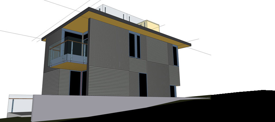 West-6th-custom-residential-house-cladding-